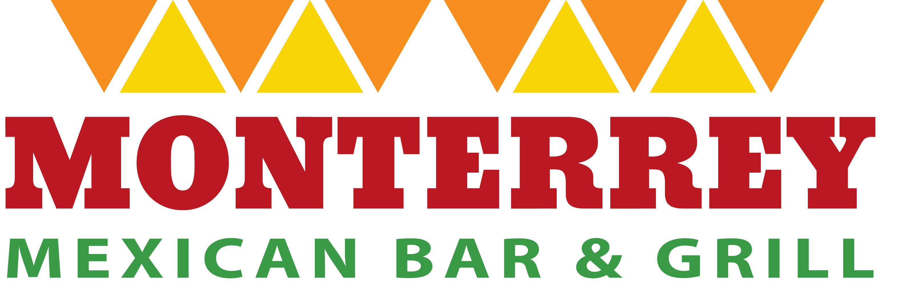 Monterrey Mexican Bar & Grill